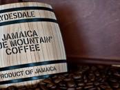 Кофе Ямайка Блю Маунтин (Jamaica_Blue_Mountain)
