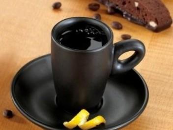 Кофе еспрессо Романо