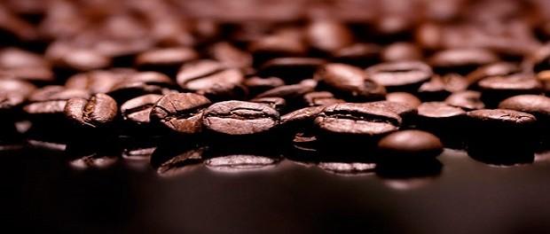 Происхождение слова «кофе»