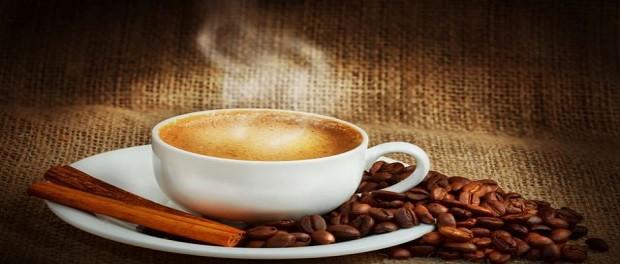 Греческий кофе или кофе по-гречески