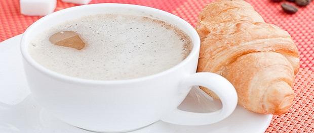 Рецепт кофе по-французски