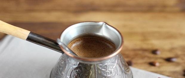 Кофе макиато (Macchiato)