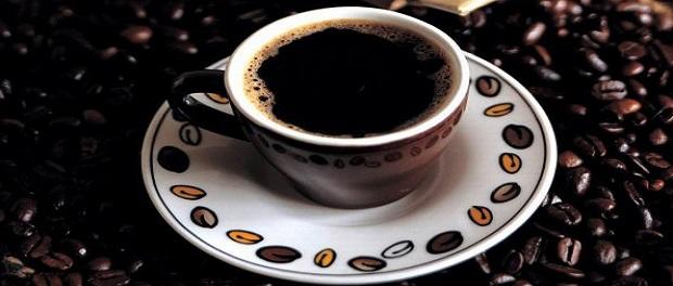 Рецепт кофе Корретто (Corretto)
