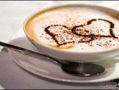 Рецепт кофе бичерин
