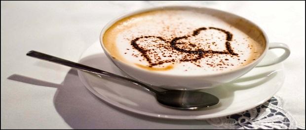 Рецепт кофе бичерин (Bicerin)