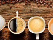 Капсулы кофе Дольче Густо