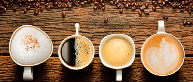 Капсулы кофе Дольче Густо (Dolce Gusto)