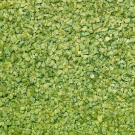 молотый зеленый кофе