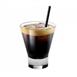 Кофе еспрессо Фреддо