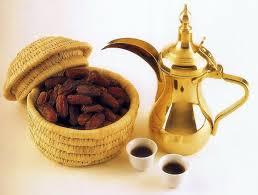 Йемен - кофейная жемчужина Востока
